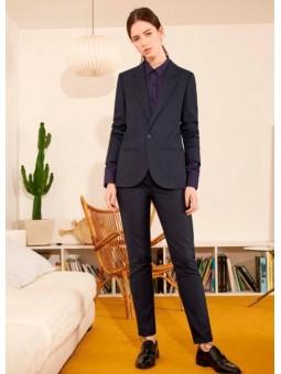 Pantalón de traje Reiko