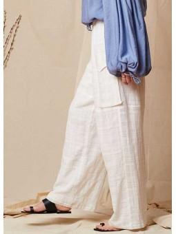 Pantalón CARGO – Ghospell