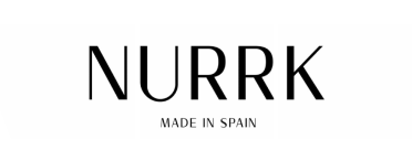 Logo cabecera desktop