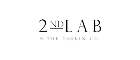 2nd LAB