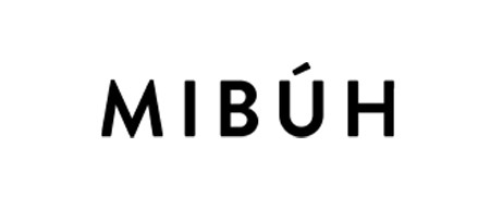 Mibuh